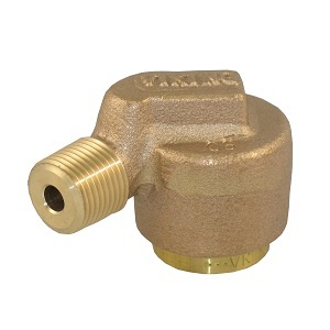 TraFoProtect nozzles type A