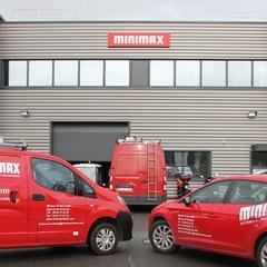 Minimax France