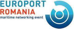 Europort Romania: Gemeinschaftsstand Martrade SRL