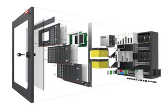 Clunid FMZ6000 safety, user-friendliness and flexibility