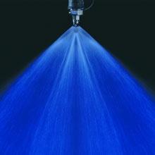 Minifog ProCon Water Mist Technology