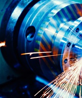 MachineToolProtect in use with machine tools