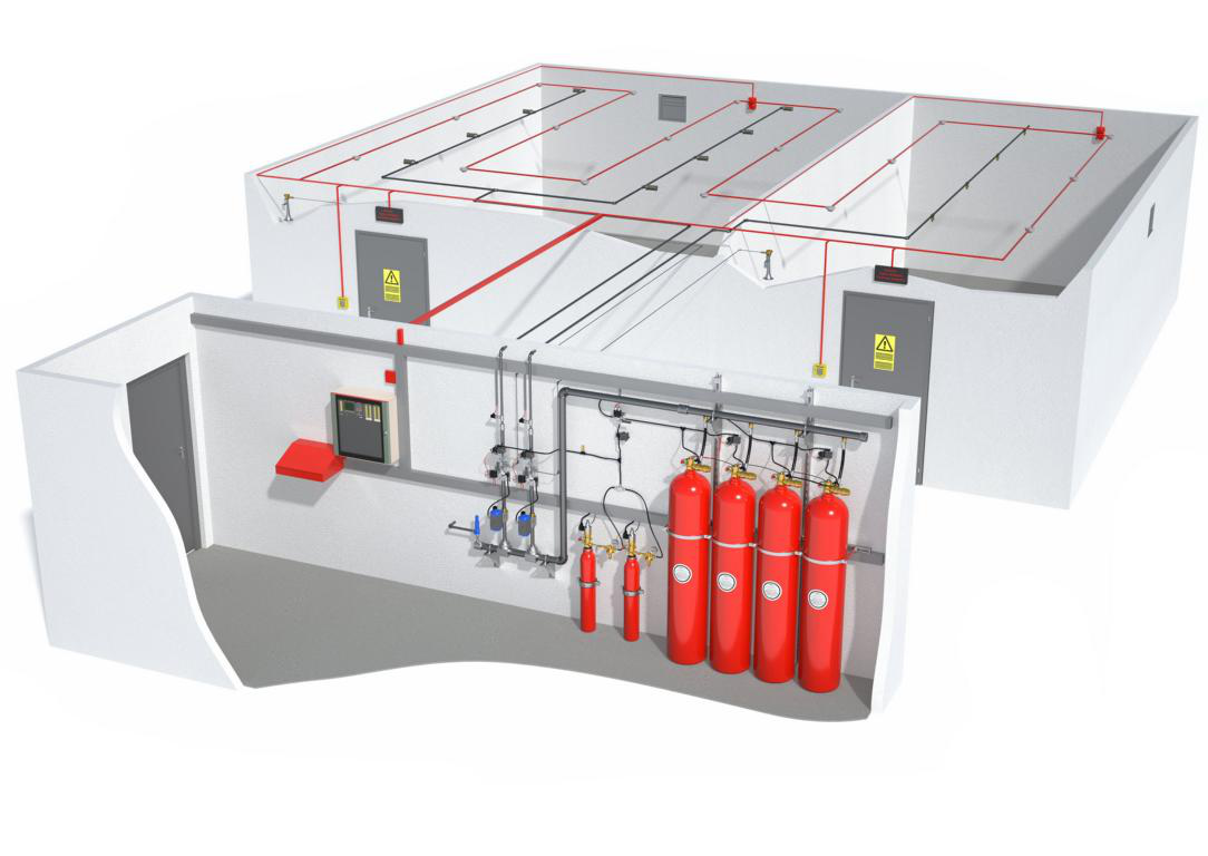 minimax oxeo inert gas systems rh minimax com